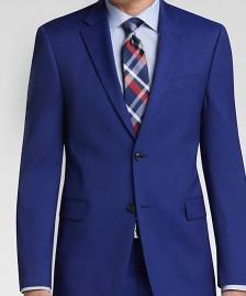 Plava muska odela za mature #599Plava odela, plavo slim fit odelo, za mature, scvadbe, vencanje, vencanja, cene, cena, beograd, novi sad