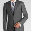 Sivo odelo za mature ili svadbe- Muska odela za mature, siva strukirana odela, siva slim fit odela, slike, beograd, za mature, maturu, svadbu
