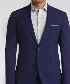 Slim fit odela za mature #601Odela za mature, muska odela, slim fit, strukirana, beograd, u beogradu, cene, cena, prodaja