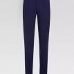 Slim fit odela za mature- Odela za mature, muska odela, slim fit, strukirana, beograd, u beogradu, cene, cena, prodaja