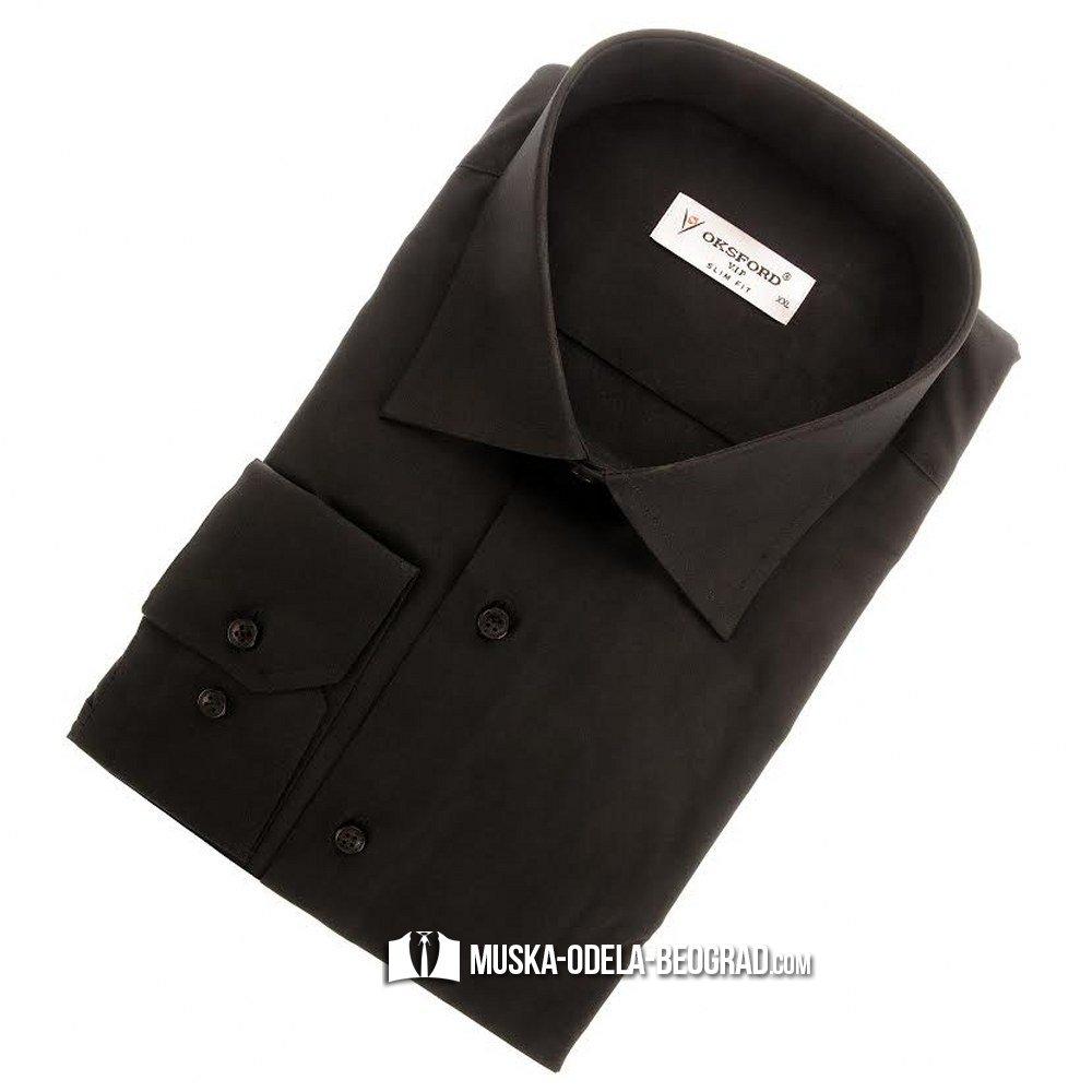 muska kosulja #183 - prodaja muskih kosulja beograd, kosulje za odelo, odela, cene, prodaja odela za mladozenje, cipele muske beograd, mens shirts belgrade