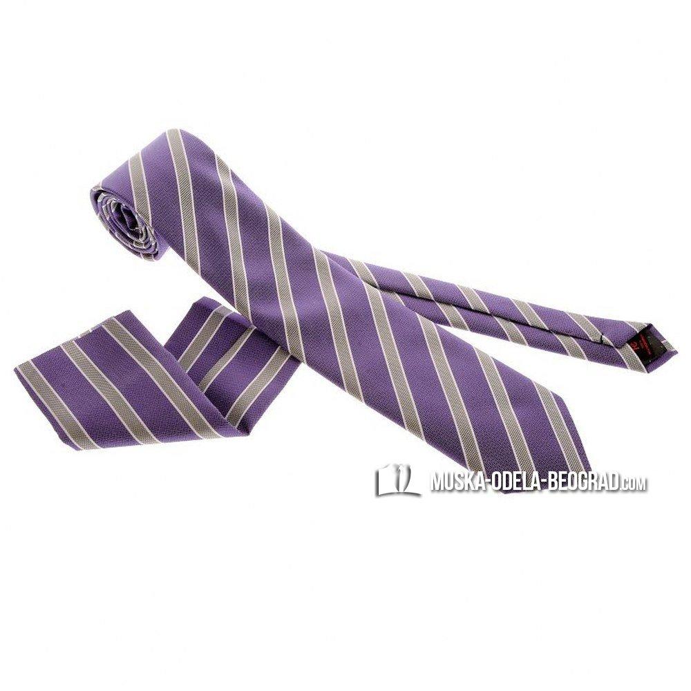 kravata #167 - muske kravate cene, kravata za vencanje, svadbu, svadba, mladozenja, mladozenje, beograd, podgorica, uyice, cacak, butik muskih odela