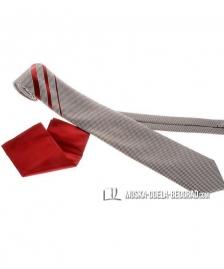 Kravata-sa-prugama #271kravate beograd, prodaja kravata beograd, prodaja kravata novi sad, odela za mladozenje, muske kosulje prodaja