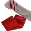Kravata-sa-prugama- kravate beograd, prodaja kravata beograd, prodaja kravata novi sad, odela za mladozenje, muske kosulje prodaja