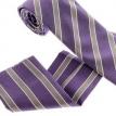 kravata- muske kravate cene, kravata za vencanje, svadbu, svadba, mladozenja, mladozenje, beograd, podgorica, uyice, cacak, butik muskih odela