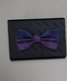 Leptir Masne #419prodaja leptir masni, zvezdara, banjica, zemun, kaludjerica, lestane, vinca, palilula, Mi se nalazimo u ustanickoj br.189. muska odela, kravate Beograd