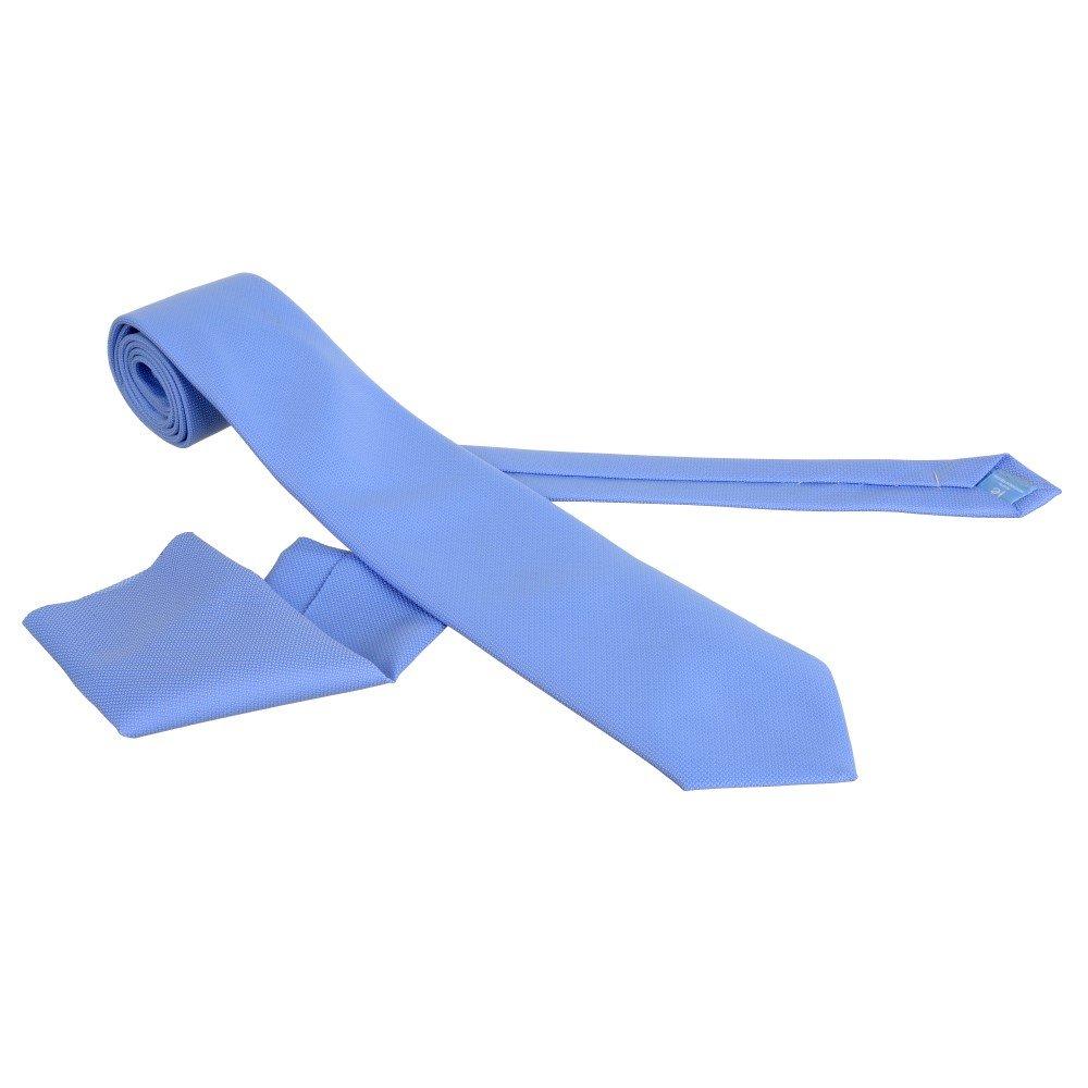 kravata sa maramicom #294 - KRAVATE BEOGRAD, kravate-cene-prodaja-kravata-kravate-beograd-plava-kravata-crvena-kravata, plava kravata, crna kravata, crno odelo crna kravata, kravate za odelo, kravate cene, povoljno, online