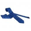 plava kravata sa maramicom- kravate beograd, kravate novi sad, kravate zajecar, kravate zajecar, cene kravata, prodaja kravata, kravate za odela