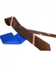 Kravate Svilene Beograd #293sakoi za maturu, leptir masna za odelo, odela za mladozenje, odela za mladozenju, tregeri za pantalone, kozne muske cipele, odela za mladozenje, muske kravate, kravate beograd, kravate novi sad, poslovna odela,leptir masne, prodaja leptir masni, muske kosulje beograd, muske kosulje, svečane