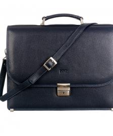 Muska kozna tasna #527Muske, tasne, torbe, kozne, od, koze, poslovne, za, dokumenta, tasna, torbica, teget, plava, prodaja, kozne, galanterije, tasna, torba, za, lap top, fasciklu