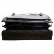 Muska poslovna kozna tasna- Muske, torbe, tasne, kozne, od, koze, poslovne, poslovna, torba, tasna, torbica, cene, cijene, cijena, prirodne, koze, za, dokumenta, fascikle, fasciklu, mona, velike, male, velika, mala