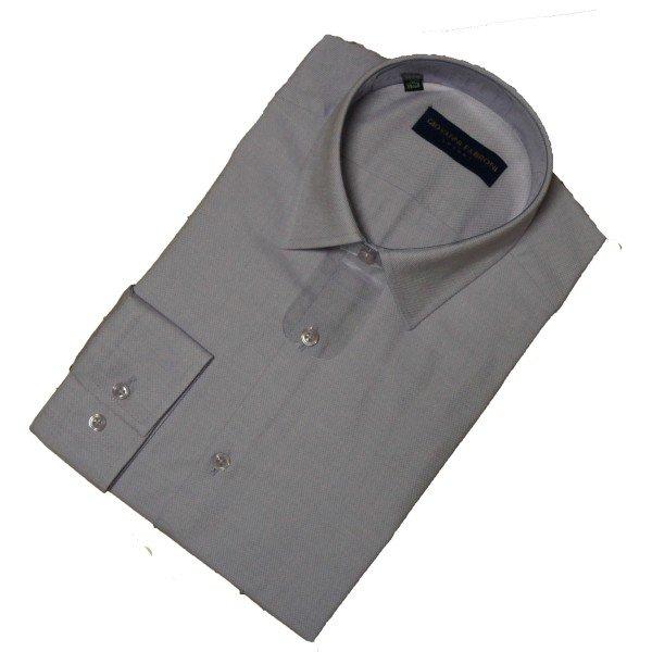 muska kosulja #188 - muske kravate cene, kravata za vencanje, svadbu, svadba, mladozenja, mladozenje, prodaja muskih odela za vencanje