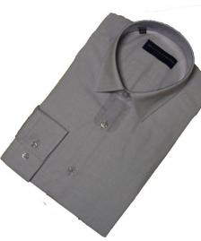 muska kosulja #188muske kravate cene, kravata za vencanje, svadbu, svadba, mladozenja, mladozenje, prodaja muskih odela za vencanje