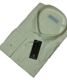 kosulja boje sampanjca #324Kosulje muske krem sampanjca breskve pudera na crno odelo sivo teget jeftino beograd