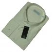 kosulja boje sampanjca- Kosulje muske krem sampanjca breskve pudera na crno odelo sivo teget jeftino beograd